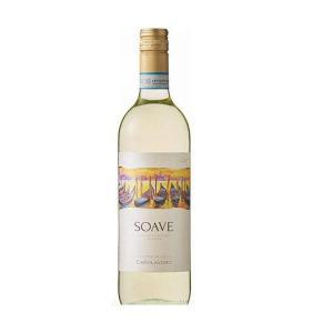 ワイン イタリア カポラボーロ キャンティ 赤 DOCG 750ml 1本 wine