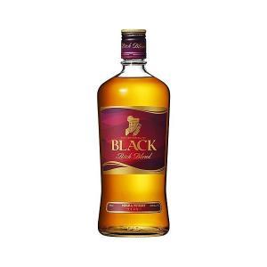 ウィスキー アサヒ ブラックニッカ リッチブレンド 700m...