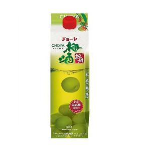 商品紹介  酸味料、香料を一切使用せず、家庭と同じように梅本来の風味をお楽しみいただける1品です。 ...