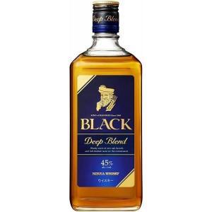 ウィスキー アサヒ ブラックニッカ ディープブレンド 700...
