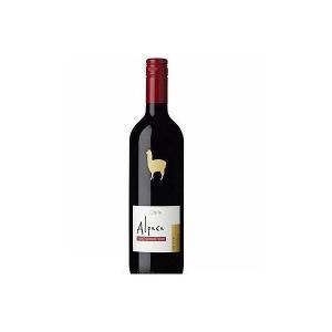 送料無料 サンタヘレナ アルパカ カベルネ・メルロー 750ml 12本 wine /北海道・沖縄県・東北・四国・九州地方は必ず送料が掛かります。|リカーBOSS PayPayモール店