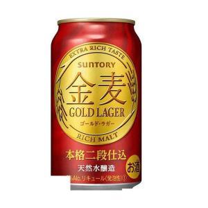 製品紹介  ・圧倒的な飲みごたえを実現! アルコール6%による、味の厚みと飲みごたえとRICH MA...