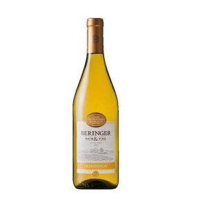 サッポロ ベリンジャー カリフォルニア シャルドネ 白 750ml 1本 wine