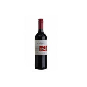 送料無料 コノスル カベルネ・ソーヴィニヨン ビシクレタ レゼルバ チリワイン 750ml×12本/1ケース wine|リカーBOSS PayPayモール店