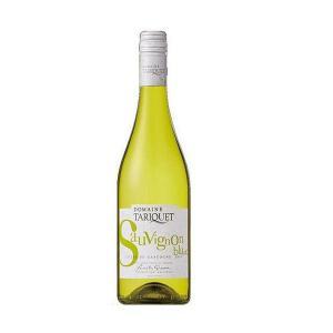 ワイン ドメーヌ・タリケ ソーヴィニヨン ブラン 750ml 1本 wine