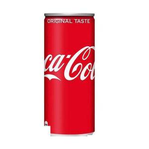 コカ・コーラ 250ml×30本/1ケース