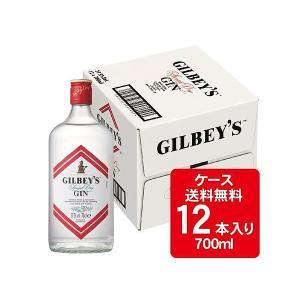 (月間特売)(送料無料)キリン ギルビージン 37.5度 7...
