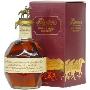 ブラントン 正規 包装不可|liquor