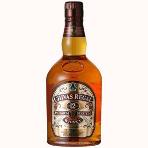 シーバスリーガル12年 正規 カートン入り liquor 02