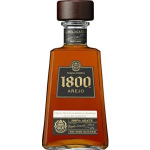 クエルボ1800 アネホ  並行|liquor