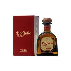 ドン・フリオ レポサド 正規|liquor