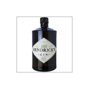 ヘンドリックス・ジン 正規 カートン入り|liquor