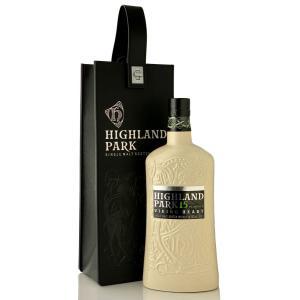 ハイランドパーク カスクストレングス No.1 正規 liquor