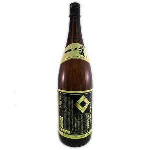 一ノ蔵 無鑑査本醸造超辛口 1.8L|liquor
