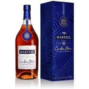 マーテル コルドン ブルー 正規|liquor