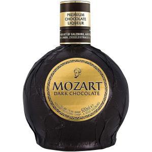 モーツァルト ブラック チョコレート リキュール 正規