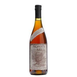ノアーズミル 正規|liquor