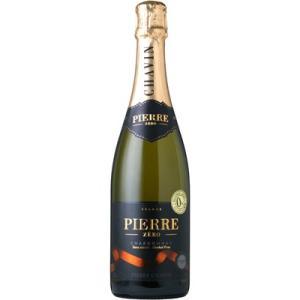 ピエール・ゼロ ブラン・ド・ブラン|liquor