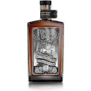 オーファンバレル フォージドオーク15年|liquor