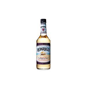 ロンリコ151 正規|liquor