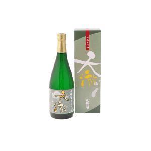 天野酒 純米大吟醸 天遊 720ml|liquor