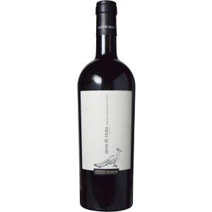 ディオメーデ カナーチェ liquor