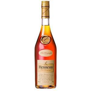ヘネシー V.S.O.P フィーヌ シャンパーニュ 700ml ポイント消費に 全国送料無料 liquorgto