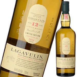 ラガヴーリン 12年 カスクストレングス 700ml正規箱付_あすつく対応|liquorsbest