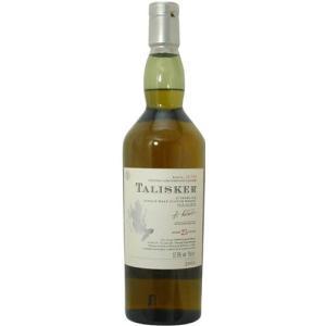 タリスカー25年 56度 700ml|liquorsbest