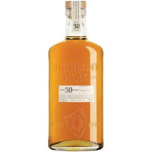 ハイランドパーク30年 48度 700ml|liquorsbest