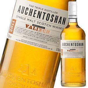 オーヘントッシャン ヴァリンチ 57.5度 700ml|liquorsbest