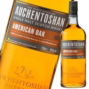 オーヘントッシャン・アメリカンオーク 正規品  700ml_あすつく対応|liquorsbest