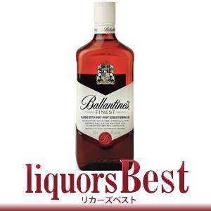 商品番号:1012039世界160ヶ国で愛飲されるスタンダードスコッチの定番です。40種類以上のモル...
