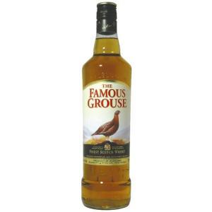 商品番号:1012253スコットランドの伝統を守り続けてきた自信と誇りの証として、国鳥である雷鳥の凛...