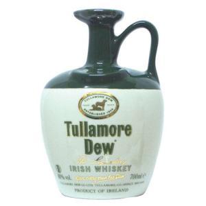 タラモア デュー ストーン ジャグ  700ml|liquorsbest
