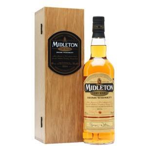 ミドルトン ベリーレア  700ml|liquorsbest