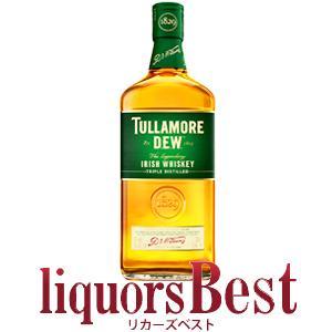 タラモアデュー アイリッシュウィスキー  700ml 正規品_あすつく対応|liquorsbest
