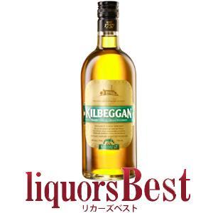 キルベガン  700ml_あすつく対応|liquorsbest