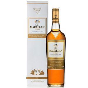 マッカラン・ゴールド 1824シリーズ   700ml_あすつく対応 liquorsbest