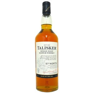 タリスカー ノース 57度 700ml|liquorsbest