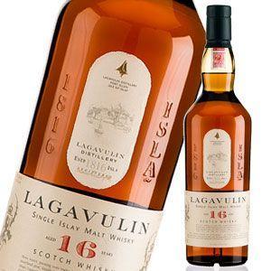ラガヴーリン 16年 700ml シングルモルトウイスキー|liquorsbest