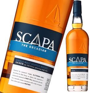 スキャパ スキレン  700ml 正規品|liquorsbest