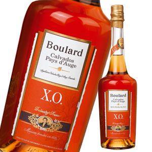 商品番号:20100088〜40年熟成の原酒をブレンド。りんごとオーク樽の香りのバランスが絶妙で、な...