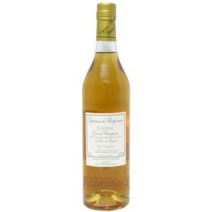 ポールジロー エクスペリエンス ド ビオディナミ 41.7度 700ml|liquorsbest