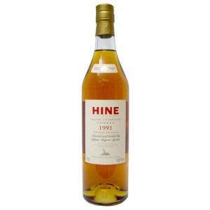 ハイン1991  700ml|liquorsbest