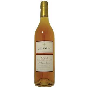 ジャンフィユー コックドール  700ml_あすつく対応|liquorsbest