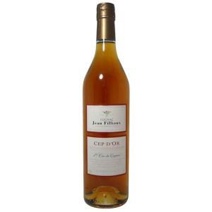ジャンフィユー セプドール  700ml_あすつく対応|liquorsbest