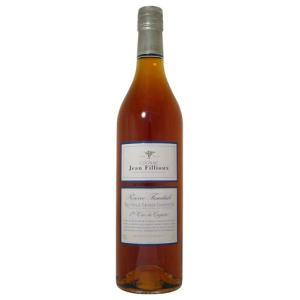 ジャンフィユー レゼルヴ ファミリアル  700ml_あすつく対応|liquorsbest