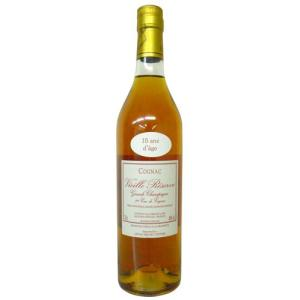 ポールジロー ヴィエイユ レゼルヴ 15年 正規品  700ml_あすつく対応|liquorsbest