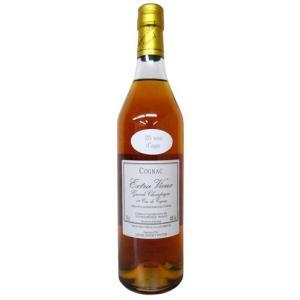 ポールジロー エクストラ ヴィユー 25年 正規品  700ml|liquorsbest